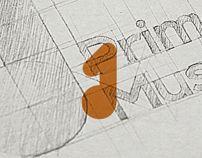 Prima Musica Logo