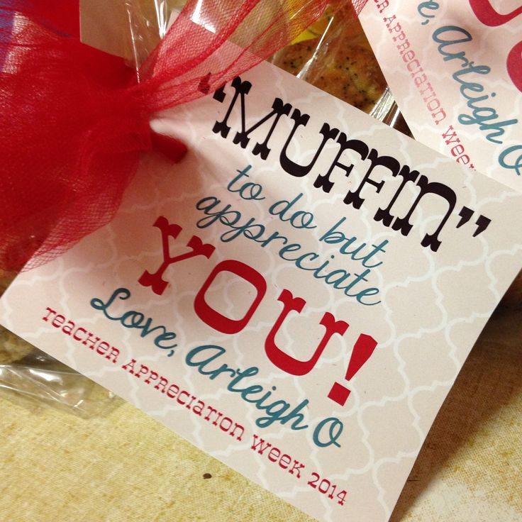 30 best images about kids teacher and school friends Gifts to show appreciation to friend