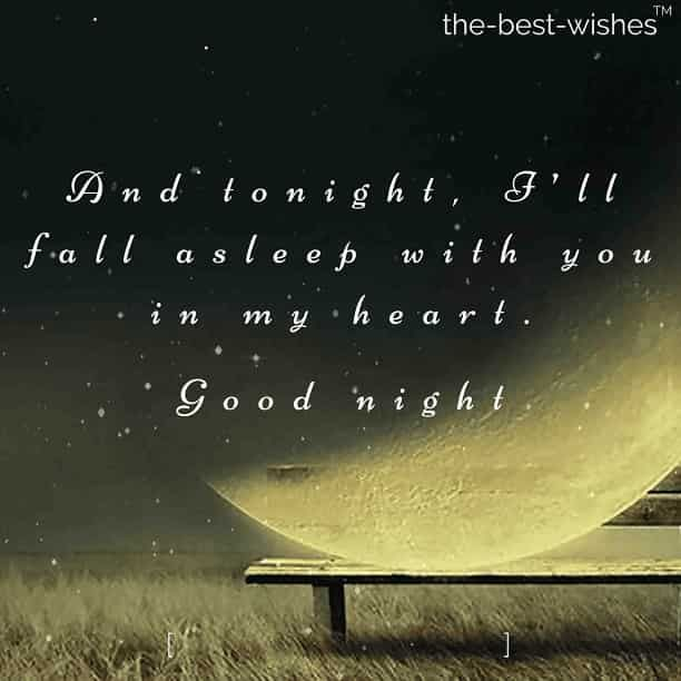 Best Good Night Quotes Messages Sayings And Beautiful Images Good Night Quotes Good Night For Him Funny Good Night Quotes