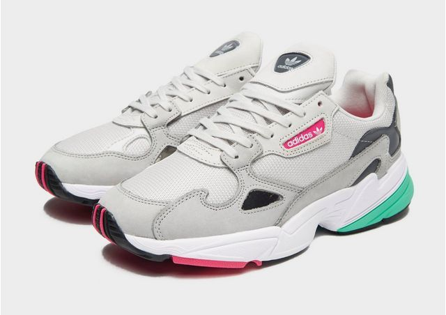 Adidas Originals Falcon Women S
