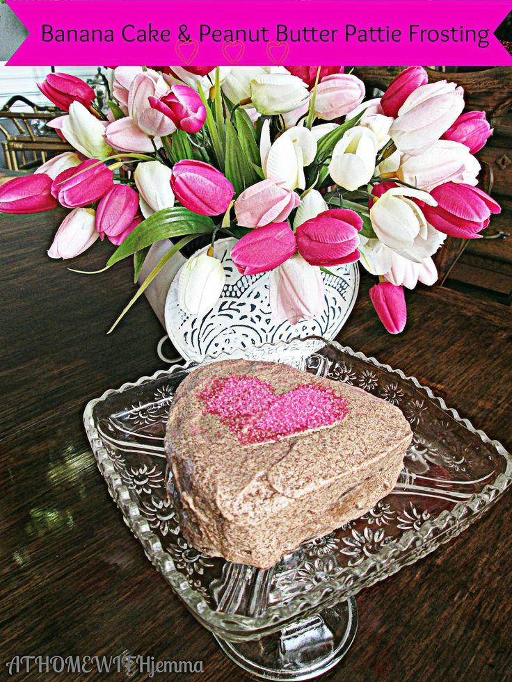 valentine's day bug crafts