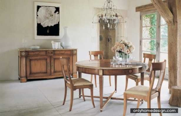 Mesmerizing Dining Area With Dining Chair Set Design - http://www.onlyhomedesign.com/apartments/mesmerizing-dining-area-with-dining-chair-set-design.html