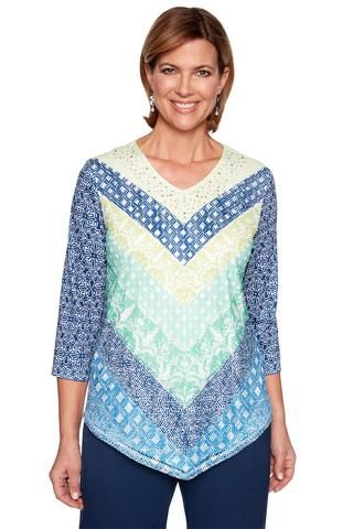 16b85d8854 Clothes & Apparel for Women Over 50 | Anthony's Ladies Apparel ...