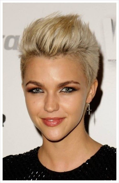 haircut pictures 107 best hair images on make up looks hair 5213