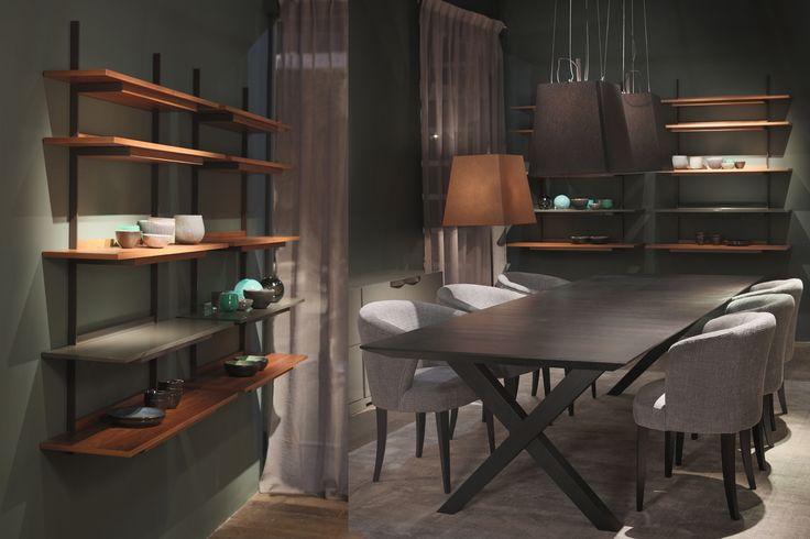 Xvl m o jan 2015 m o pinterest for Massenhoven top interieur