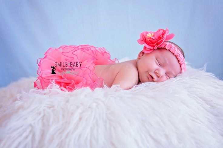 Photography newborn, baby, children and family photography