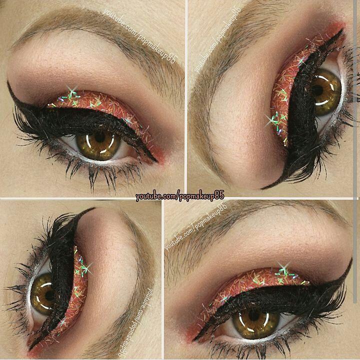 """�� """"Ruba tutti i colori del mondo e dipingi la tela della tua vita eliminando il grigio delle paure e delle ansie. Abbandona i tuoi vecchi abiti mentali e vestiti di allegria""""�� #makeup #mymakeup #makeuptutorial #makeupartist  #moodoftheday #makeupjunkie #makeupartists #eyeshadow #eyeliner #eyes #falselashes #eyebrows #mua #trucco #truccoocchi #concealer #popmakeup85 #fashion #makeupfashion #fashionblogger #youtuber #youtubers #youtubeitalia #youtuberitalia…"""