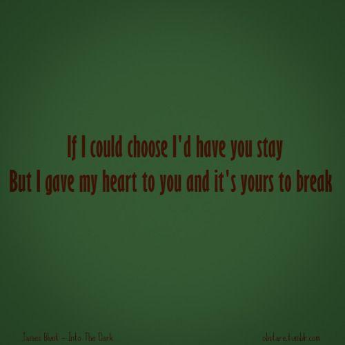 d day film songs lyrics