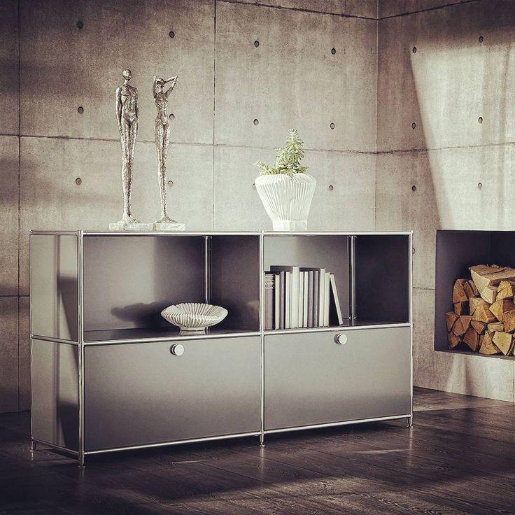 System4 Im Wohnzimmer Furniture