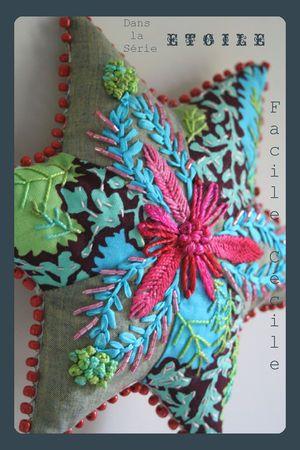 facile cecile beautiful embroidery