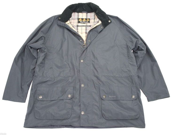 1000  ideas about Lightweight Rain Jacket on Pinterest | Guy