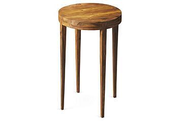 Furniture: Tables: Side Tables - One Kings Lane