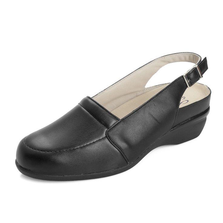 sandalias-anchas-y-elasticas-para-plantillas-Caridad-Negro-Puntera-Cerrada-01