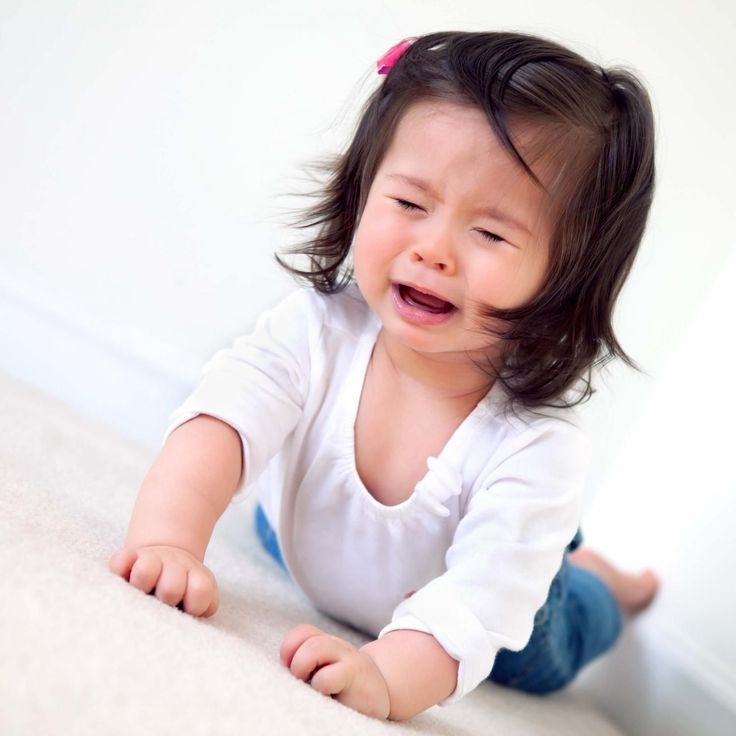 Research explains why toddlers have temper tantrums and the reasons behind bad behavior. - parenting.com
