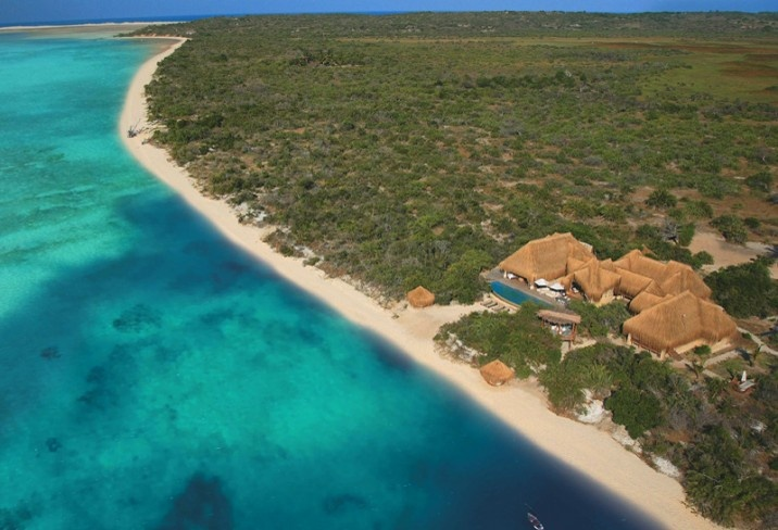Azura  Benguerra Island, Mozambique.  An enchanted remote romantic island off the coast of Southern Mozambique. An African paradise, this is my Africa. Enjoy.