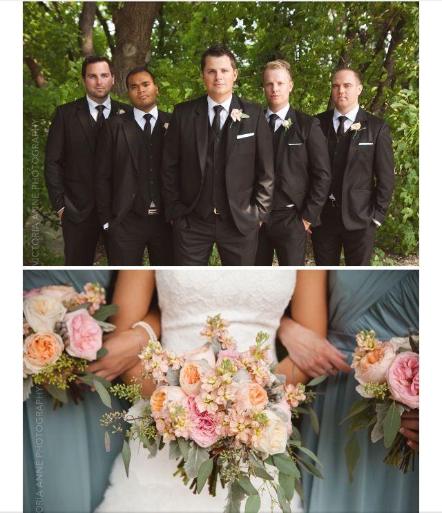Wedding | Photography posing ideas | Pinterest: pinterest.com/pin/534732155727297002