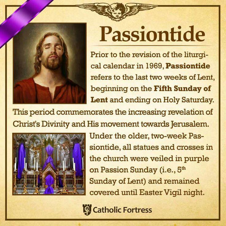750 best Roman Catholic images on Pinterest Catholic, Christianity - best of catholic in good standing letter