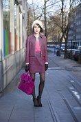 http://www.vogue.co.uk/spy/street-chic/2014/london-fashion-week/gallery/1124621
