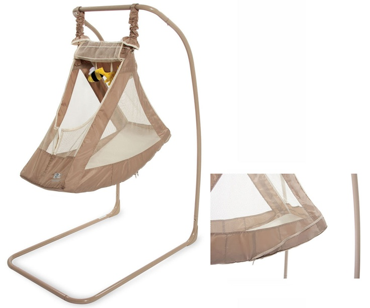 Best 25+ Baby hammock ideas on Pinterest