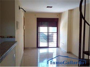 #Vivienda #Malaga Duplex en venta en #Malaga zona Mangas verdes - Duplex en venta por 105.300€ , 1 habitación, 45 m², 1 baño, con terraza, suelos de gres