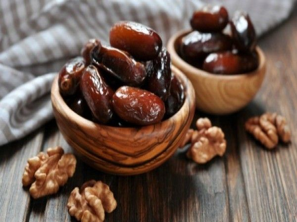 Can A Diabetic Consume Dates? You Will Love the Answer