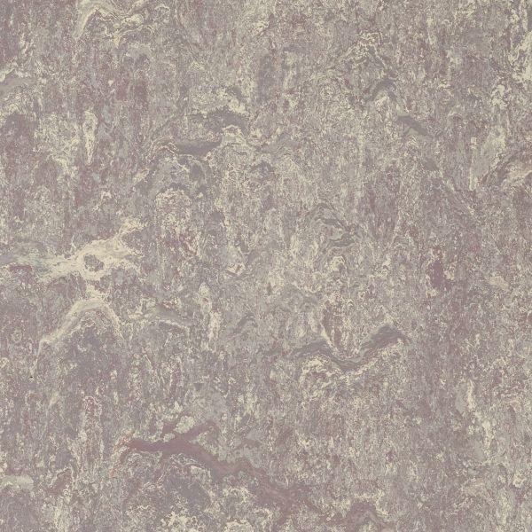 ber ideen zu linoleum farbe auf pinterest gemalte linoleumb den linoleumboden und. Black Bedroom Furniture Sets. Home Design Ideas