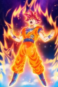 Search result of Dragon Ball Wallpapers on Page 4 в 2020 г ...