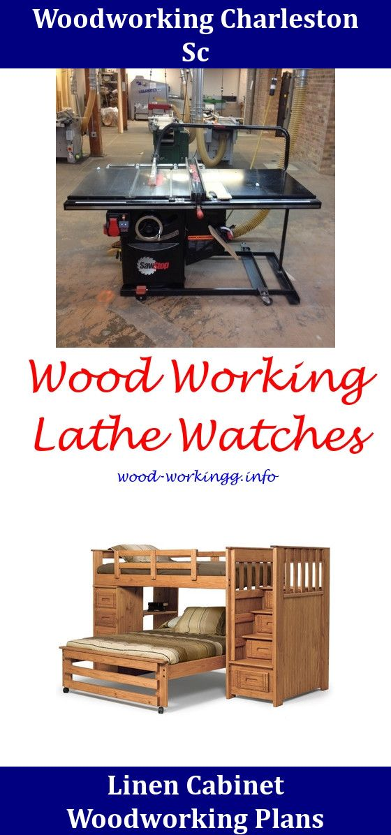 Free Woodworking Plans For China Hutch Woodworking Plans