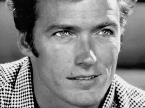 actors: Film, Tipo Duro, Favorite Actor, The Faces, Movie Stars, Hollywood, Beautiful People, Clinteastwood, Clint Eastwood