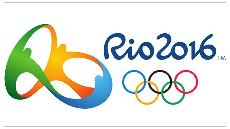 .@Rentokil's Salem a Brazilian PMP gives his thoughts on #Zika and Rio @Olympics  http://ow.ly/VEOD302Tnt1pic.twitter.com/7YcByhHsiv