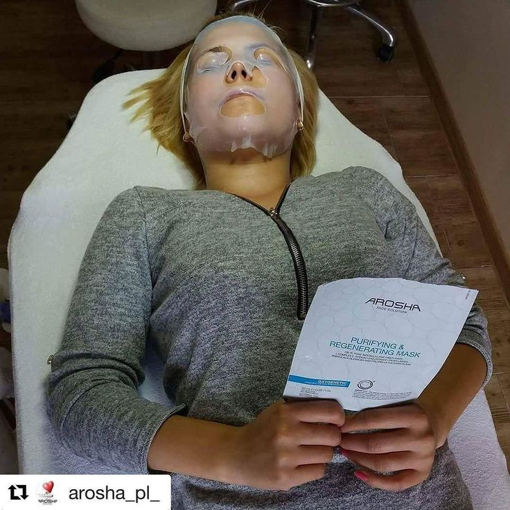 AROSHA Biocellulose sheet masks. SECOND SKIN TEXTURE. The new standard in skincare masks! This Nano Technology Bio Cellulose system has long been applied in medicine for cardiovascular repair and artificial skin for skin burn damage.  AROSHA Advanced skin care Breakthrough Backed up by science.  #Repost @arosha_pl_  #glowingskin #spatreatments #hyperpigmentation #agespots  #esthetician #antiage #detox #regenerate #oxygenetic #skincare #sheetmasks #arosha #beautylink #facemask #masks…