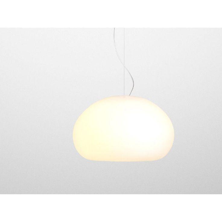 Fluid hanglamp Ø42- Muuto
