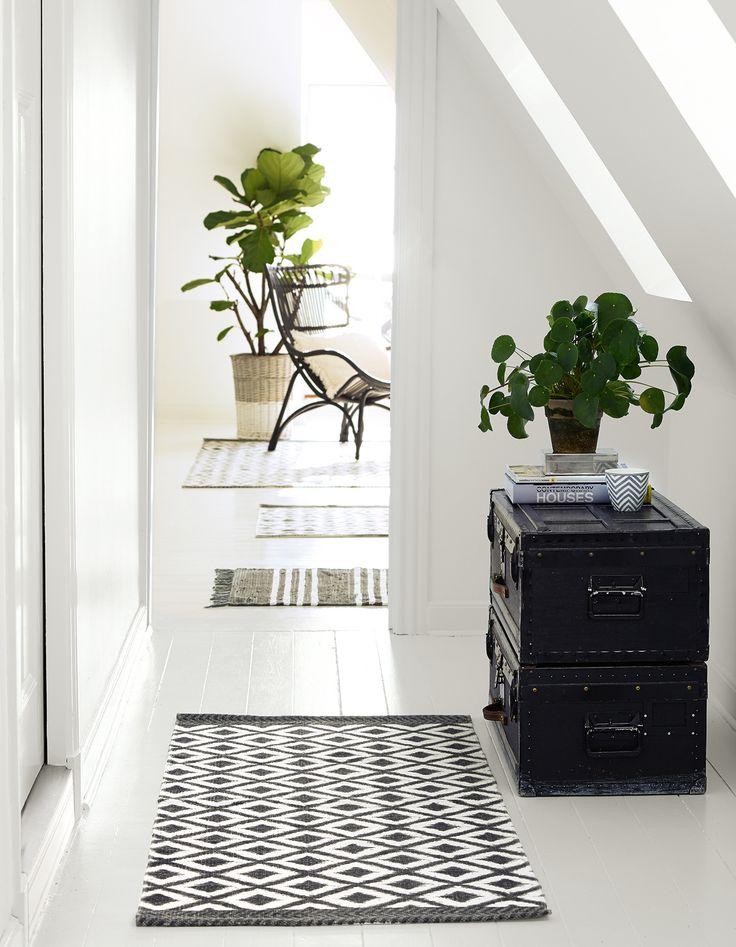 7 best bo design - Stol images on Pinterest Furniture - Designer Fernsehsessel Von Beliebtem Kuscheltier Inspiriert