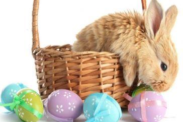 Tippek húsvéti ajándékokhoz