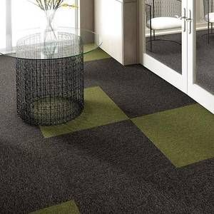 buy tile shaw carpet tiles at carpet bargains - Shaw Carpet Tile