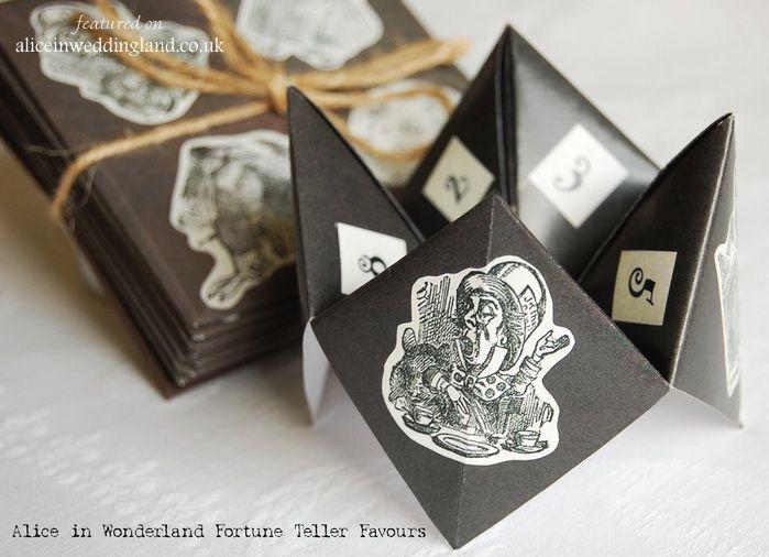 http://cdn.aliceinweddingland.co.uk/wp-content/uploads/2012/02/Vintage-twee-Alice-in-Wonderland-Fortune-Tellers.jpg