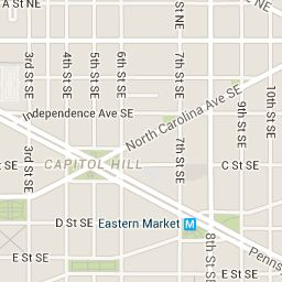 Best 25 Map of dc area ideas on Pinterest Map of washington dc