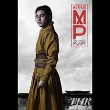 remy hii long hair