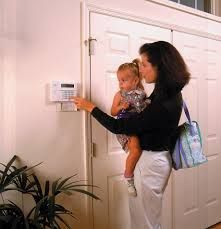 just how can a home security system help to help keep your house https
