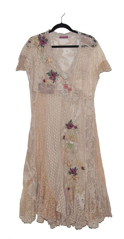 Heirloom Lace Dress (3 Styles to Choose from). Beautiful, elegant, inspired, classic! $190.00 #lace #dress #fashion