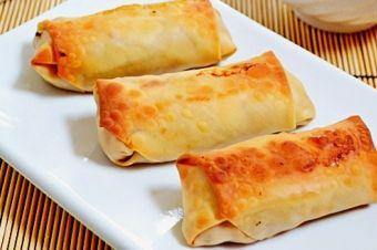 Thai Fresh Thai 909 W Mary St, Austin, 78704 ?  https://munchado.com/restaurants/thai-fresh/52492?sst=a&fb=m&vt=s&svt=l&in=Austin%2C%20TX%2C%20USA&at=c&lat=30.267153&lng=-97.7430608&p=0&srb=r&srt=d&q=vegan&dt=ft&ovt=restaurant&d=0&st=d
