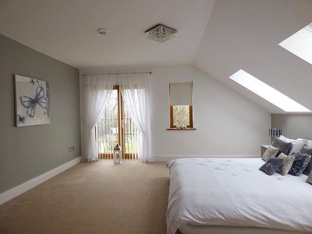 Heti exclusive ajánlatunk: Divine bézs padlószőnyeg.👌🏻😍 #drpadlo #padlószőnyeg #exclusive #carpet #imádjuk😜❤️ | SnapWidget