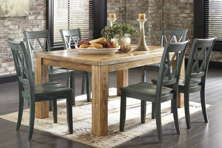 32 Best Contemporary Dining Images On Pinterest Dining