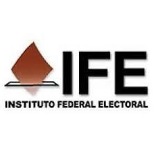 """#TLAXCALA PIERDEN VIGENCIA LAS CREDENCIALES DENOMINADAS""""09"""" Y """"12""""  •Reabren módulos del IFE en todo el país.... http://fb.me/2ZYbXBRrn"""
