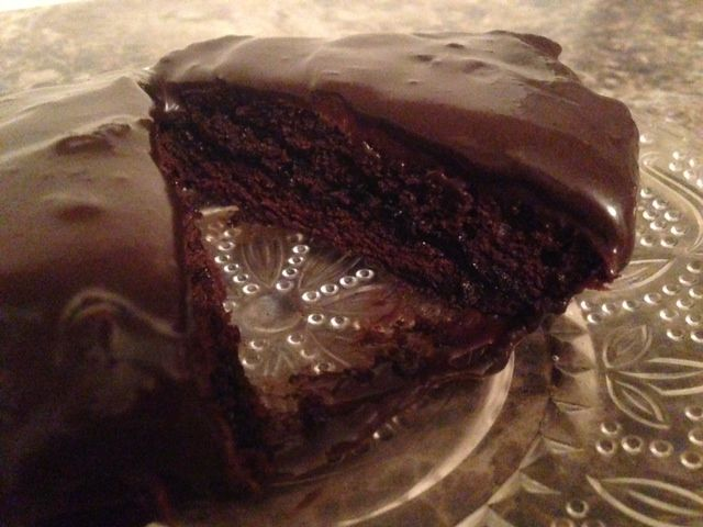 1000+ images about CAKE and CUPCAKES on Pinterest ...