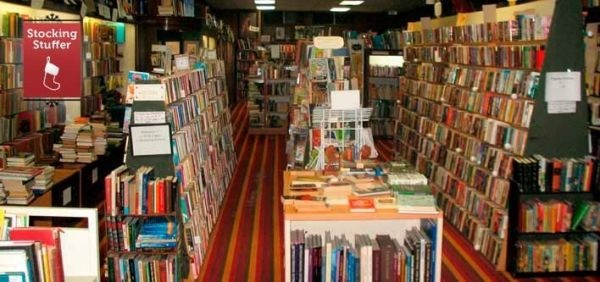 PT Campbell BookDealer | The NeighbourGood Guide - London Ontario