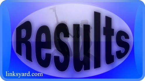 SSC-2012 Final Result of Bangladesh Open University Published | LinksYard