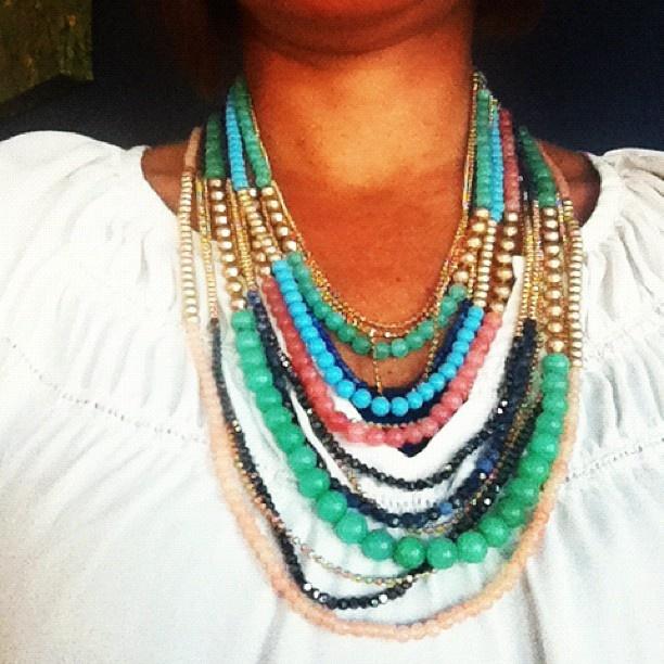 .: Instagram, Jewelry, Diy