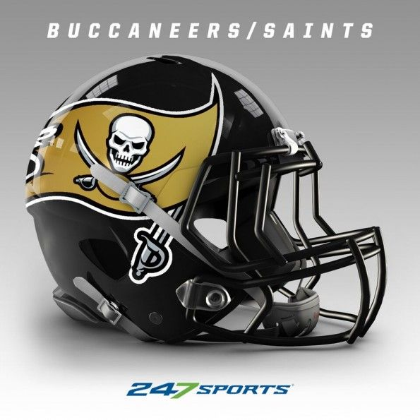 17 Best Images About Football Helmets On Pinterest