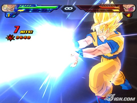 Anime styled visuals in a game consistently make use of over the top facial features such as eyes or mouths, the characters also make use of exaggerated hairstyles or clothing which complement the look of the visuals. Usually making use of extensively animated facial features, the mood of an anima game is most often happy or bubbly wihin it's nature, although some games that use these visuals also tend to use it for horrific or moody visual affects